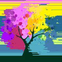 gemeon-logo-arbol